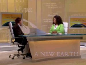 Eckhart&Oprah